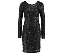 UMBRIEL Cocktailkleid / festliches Kleid black