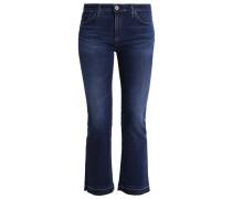 JODI Flared Jeans moonlit