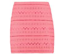 Minirock pink reef