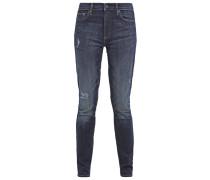 Jeans Slim Fit dark indigo