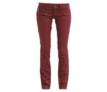 ALEXA Jeans Slim Fit mad brown