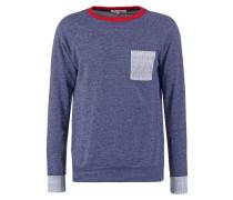 CLEMENTE Sweatshirt denim
