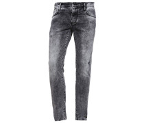 Jeans Slim Fit moon washed