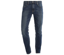 511 SLIM FIT Jeans Slim Fit green onions