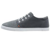 ASHBURY Sneaker low denim blue/white