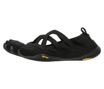 ALITZA LOOP - Trainings- / Fitnessschuh - black