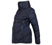 LENE - Winterjacke - dark blue