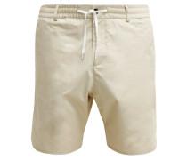LIAD Shorts mescal