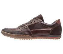 TITAN Sneaker low brown