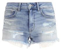 PAMELA Jeans Shorts magia wash