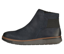 Ankle Boot navy antic