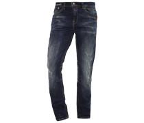 FABIJAN Jeans Slim Fit aven wash