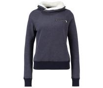 SHERA - Sweatshirt - navy