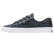 KAPLAN Sneaker low dark blue
