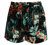 NARISSA - Shorts - black