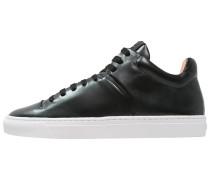 CLOUD Sneaker low black