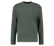 Sweatshirt - khaki/olive