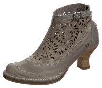 ROCOCO Ankle Boot taupe
