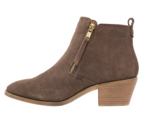 BILLING Ankle Boot light brown