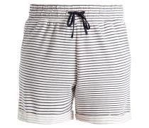 JRBRANDY - Shorts - snow white