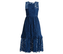 ROSIE - Freizeitkleid - blue