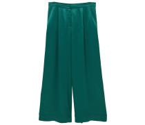 DREAM Stoffhose green