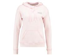 POPOVER - Kapuzenpullover - pink