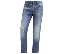 BROZ Jeans Straight Leg cloud