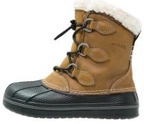 ALLCAST II Snowboot / Winterstiefel wheat