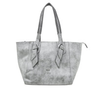 ELENA Handtasche grey