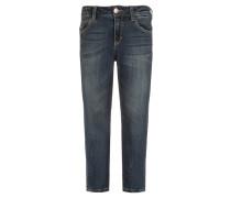 Jeans Skinny Fit vintage blue