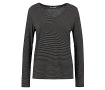 PCBILLO - Langarmshirt - black