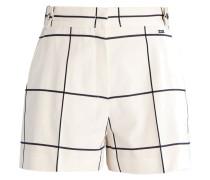 TINENO - Shorts - weiss