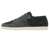 SURTO Sneaker low dark grey