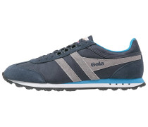 BOSTON Sneaker low navy/grey/blue