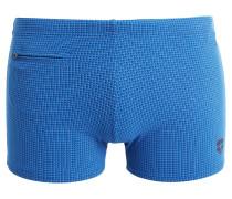 Badehosen Pants - navy