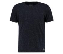 TYSON TShirt basic azul