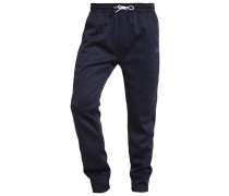 Jogginghose navy