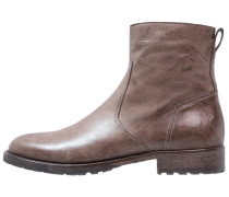 ATTWELL - Stiefelette - brown