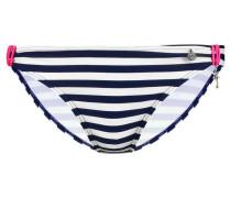 Bikini-Hose - river