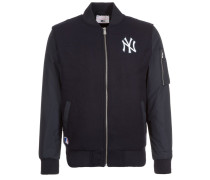 MLB REMIX II NEW YORK YANKEES Bomberjacke navy