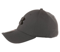 BLITZING II Cap black