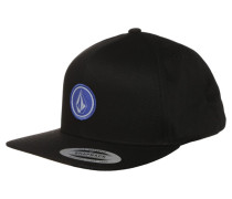 QUARTER - Cap - black