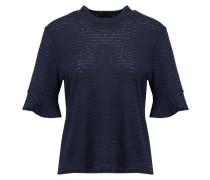 PCMARY - T-Shirt print