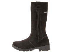 NICOLA - Snowboot / Winterstiefel - cafe