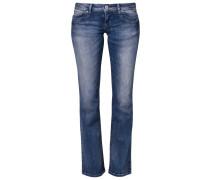 VALERIE Jeans Bootcut wisper wash