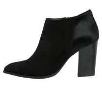 PLACI Ankle Boot black