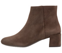 KARISI Ankle Boot visione