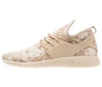 KAICHO MID - Sneaker low - sand