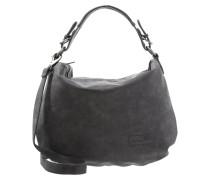 ELIN Shopping Bag vintage onyx